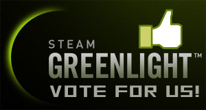 Vote for Nubs' Adventure on Steam Greenlight