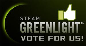 Vote for Nubs' Adventure on Steam Greenlight